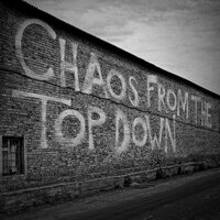 Chaos From The Top Down — Stereophonics
