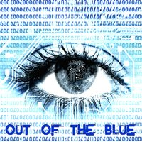 Out of the Blue — Danny Hay