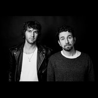 Near To The Wild Heart Of Life — Japandroids