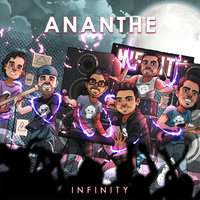 Ananthe — Infinity