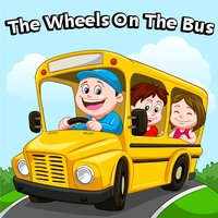 The Wheels on the Bus — Wheels on the Bus