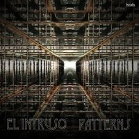 Patterns — El Intruso