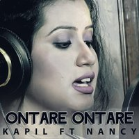 Ontare Ontare - Single — Nancy, Kapil