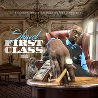 First Class — Shavel