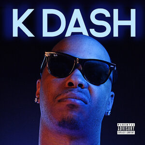 K Dash, Big Pokey - Slab
