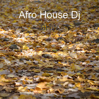 SHW — Afro House Dj
