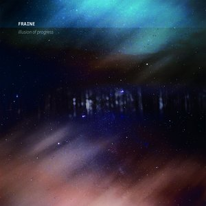 Fraine - Protract the Fall