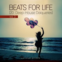 Beats For Life, Vol. 3 (20 Deep-House Daiqueries) — сборник