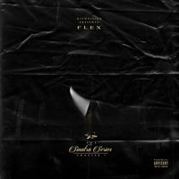 The Sinatra Series: Chapter One - EP — Flex