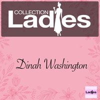 Ladies Collection — Dinah Washington