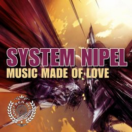 Music Made of Love — System Nipel