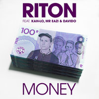 Money — Riton