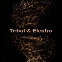 Tribal & Electro - Dj Tracks — сборник
