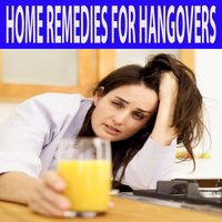 Home Remedies for Hangovers — Zensation