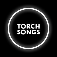 Torch Songs — Years & Years