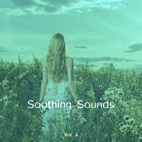 Soothing Sounds, Vol. 4 — сборник