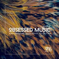 Obsessed Music, Vol. 18 — сборник