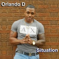 Situation — Orlando D