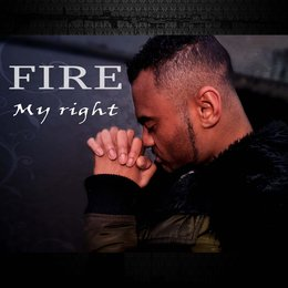 My Right — Fire
