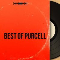Best of Purcell — Генри Пёрселл
