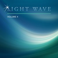 Light Wave, Vol. 4 — сборник