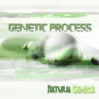 Natural Chimical — Genetic Process, Mad Actors