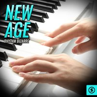 New Age Rhythm Bizarre — сборник