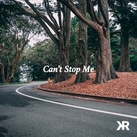 Can't Stop Me — Krish