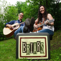 The Briars — the Briars