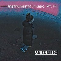 Instrumental Music, Pt. 14 — anies birds