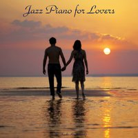 Jazz Piano for Lovers — сборник