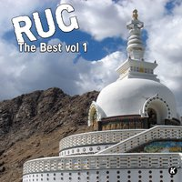 RUG THE BEST vol 1 — Rug