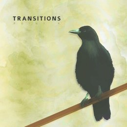 Transitions — Point A