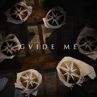 Gvide Me — Act of Departure