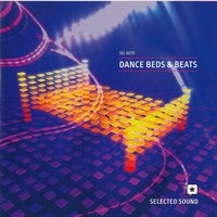 Dance Beds & Beats — сборник