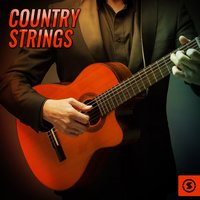 Country Strings — сборник