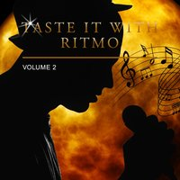Taste It with Ritmo, Vol. 2 — сборник