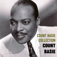 Count Basie Collection — Count Basie