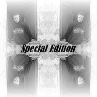 Special Edition — DJ Ray