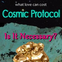 Is It Necessary? — Cosmic Protocol