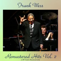 Remastered Hits Vol. 2 — Frank Wess