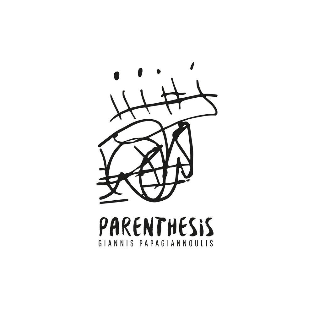 parathesis