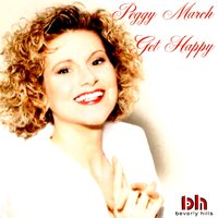 Get Happy — Peggy March
