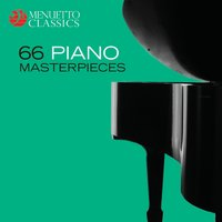 66 Piano Masterpieces — сборник