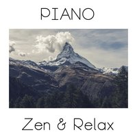 Piano: Zen and Relax — сборник