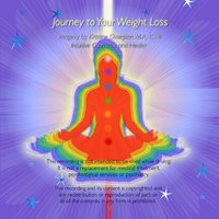 Journey to Your Weight Loss Meditation — Kristine Ovsepian