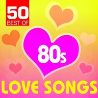 50 Best of 80s Love Songs — The Blue Rubatos