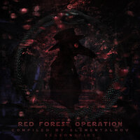 Red Forest Operation — сборник