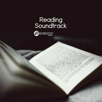 Reading Soundtrack - Background Instrumental Music, Improve Concentration, Study Zone & Relaxation — сборник