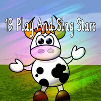 19 Play And Sing Stars — The Playtime Allstars